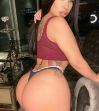 Sexy NIco - Dear gentlemen and everyone intending to kill a couple of hours enjoying the best girlfriend experience ever, I'm happy to see you viewing my profile.
